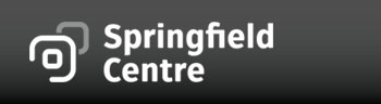 The Springfield Centre | for business in development